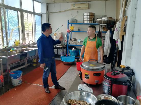 泽雅镇开展五一节团购区a团购大v团购重庆子石弹美食前景图片