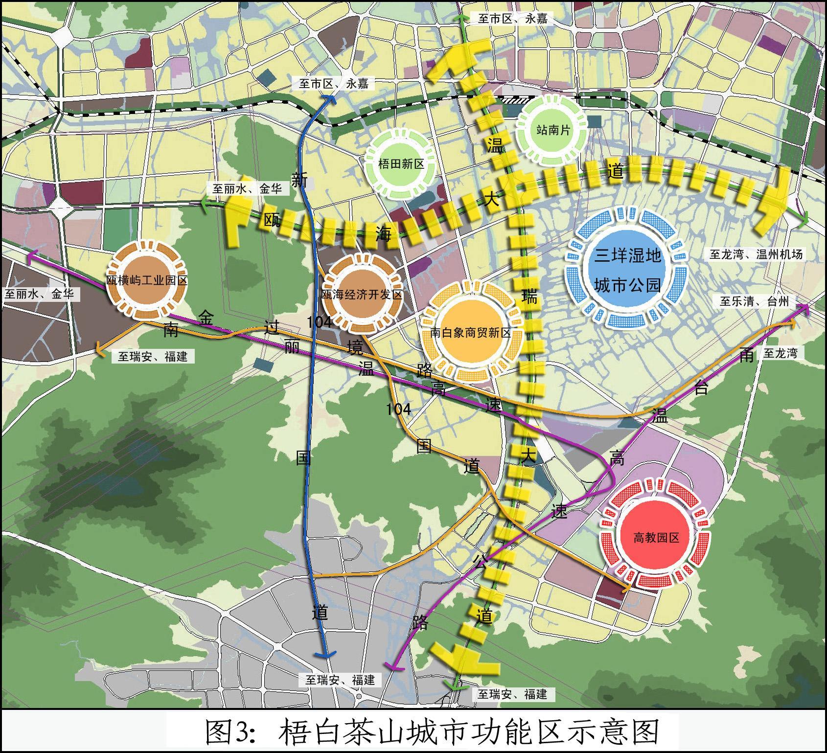 石家庄鹿泉市十二五规划是怎样规划的 将向哪个方向发展 最好给个 鹿