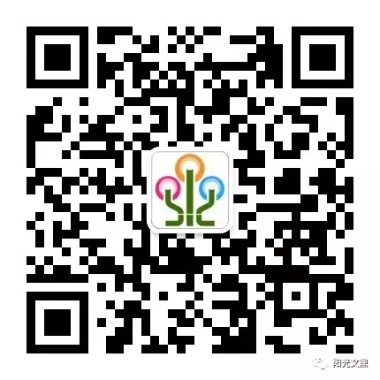 1982389755_17026702461_mmexport1589261803821