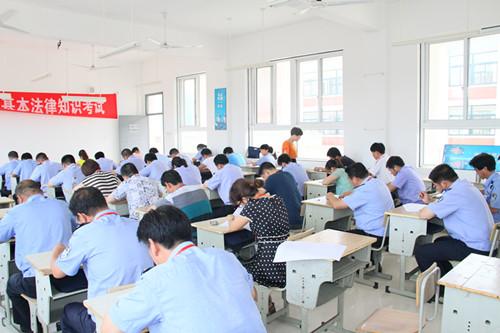 上海流动人口_2013上海流动人口