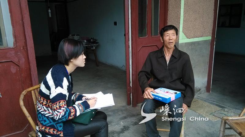 花鸟乡 中国/为及时了解残疾人及家庭的现状与变化情况,掌握残疾人小康水平...
