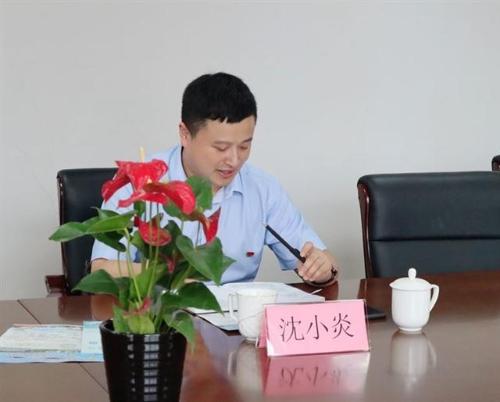 嘉兴学院与桐乡市教师进修学校签署五年制美高梅线上平台网址大专班合作办学协议