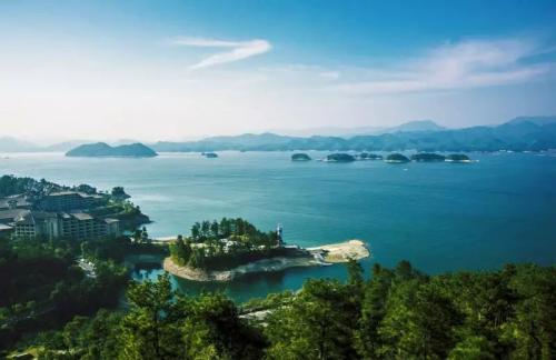 台州新闻APP 中国散文年会奖项在京揭晓 台州一篇散文获二等奖