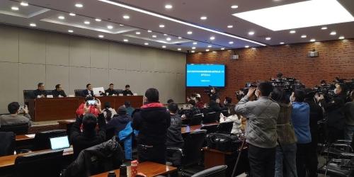 居民死亡医学推断书_市民政局通报民政领域疫情防控有关工作