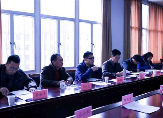 衢州高级中学顺利通过浙江省中小学一级心理辅导站评估
