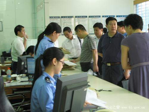 深圳市流动人口和出租屋管理_深圳市人口分布图
