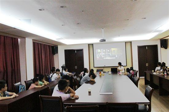 长山学校规划设计方案