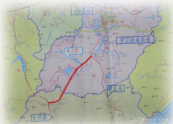 莫干山旅游景点地图