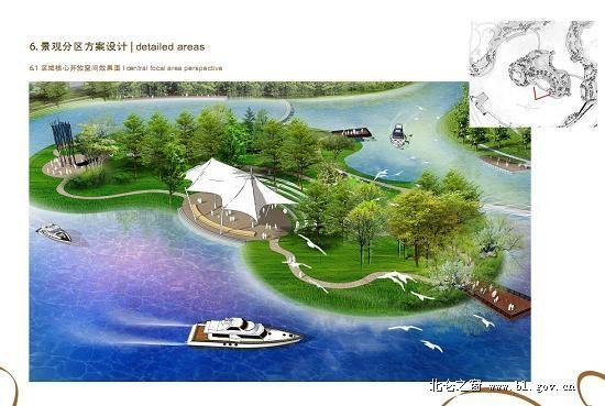 为加快推进西联动战略的实施,全力打造西片区未来的城市核心,提升小浃江片区的战略地位,西片区指挥部今年启动了小浃江片区沿河绿地景观设计工作。    本次景观设计范围西至环山路、北至戚家山街道、南至泰山路、东至通途路北延段的范围内小浃江水体及沿河绿地的景观设计,方案设计面积约为30公顷。设计将以建设高端商务、生活配套等功能于一体的滨水宜居城区为目标,以自然、运动、休闲、乐趣、知识等为景观主题,从项目背景、发展定位、城市设计策略建议、景观总体概念设计、景观分区方案设计、种植设计策略及可持续发展专题等角度进