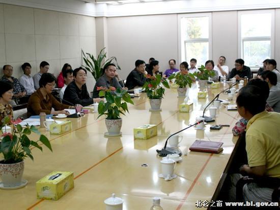 湖北省统计局_上海人口统计局