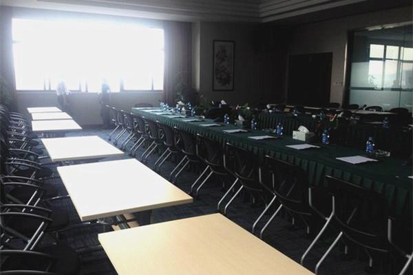 会议室 600_400