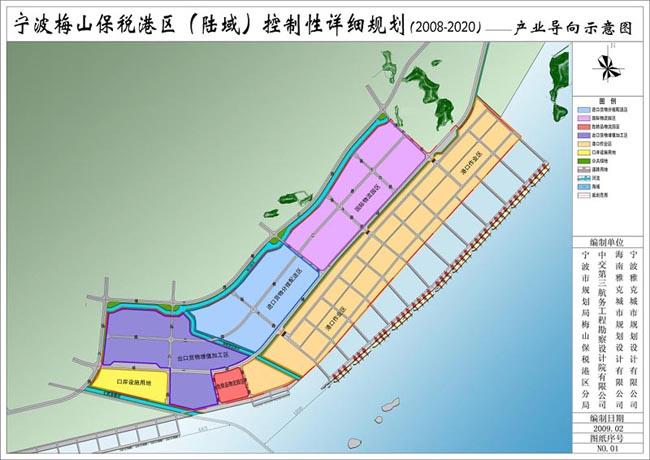 地图 650_460
