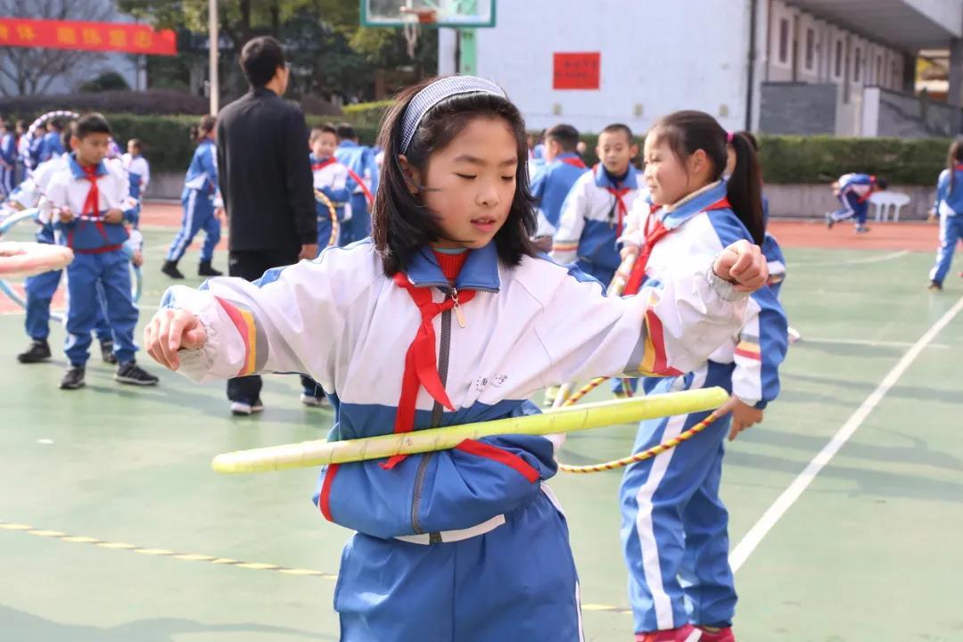 我市獲評(ping)全國(guo)義務教育課(ke)後服務典型案例單位(wei)