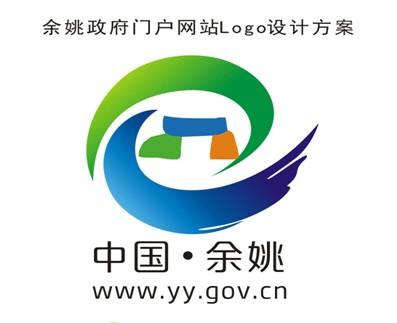 天津网络优化:天津网络优化应该不错