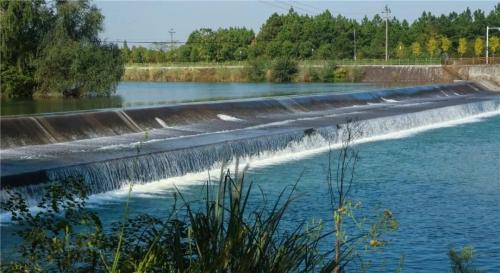 水利工程三项保障_6363水利保障行动_工程水文及水利计算