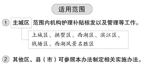 杭州消费者满意度列全国第一