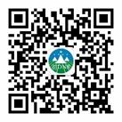浙江省海洋知识创新竞赛组委会关于举办社会公众组海洋知识竞赛的通告