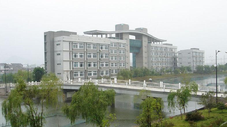 温州国际淘宝�_淘宝免费模板 > 温州中学_温州中学诡异事件