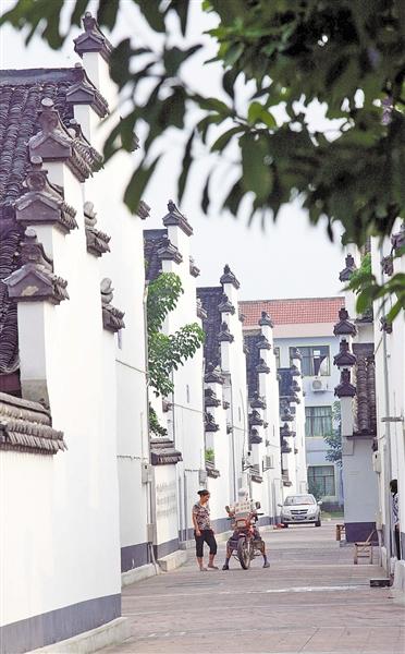 宁波海洋经济结构