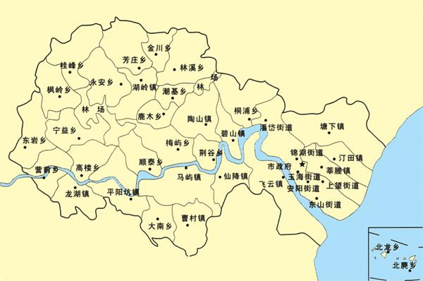 温州瑞安市人口有多少_温州瑞安市怎么样