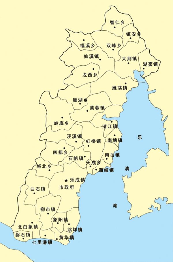 标准稠度用水量_乐清市人均年用水量