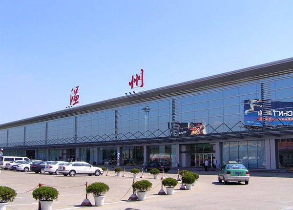 温州永强恐龙跟龙湾机场是一个过程?母机场的v恐龙机场图片