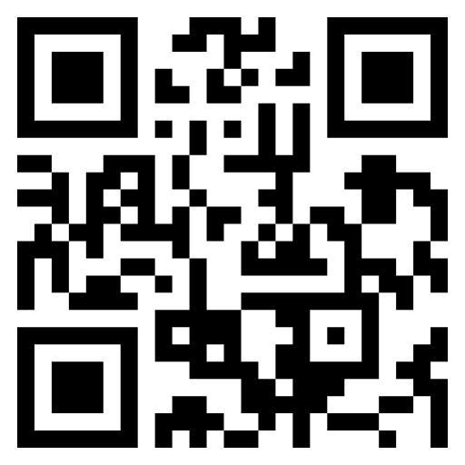 微信图片_20200909155052