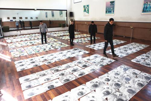 温州市艺术学校实行艺术期末考试改革 促教学质量提升