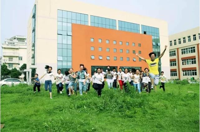 温州:补短板、育亮点,统筹推进教育现代化