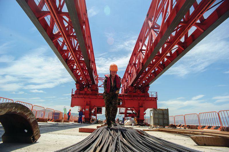 台金高速公路东延台州市区连接线,104国道临海江南至尤溪段公路工程